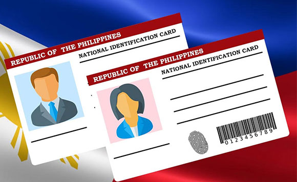 politiko---national-id